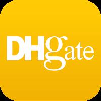 DHgate - أفضل موقع تسوق صيني