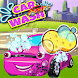 Car Wash - Car Service Games - Androidアプリ