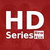 NewFlix - Séries são DEMAIS!