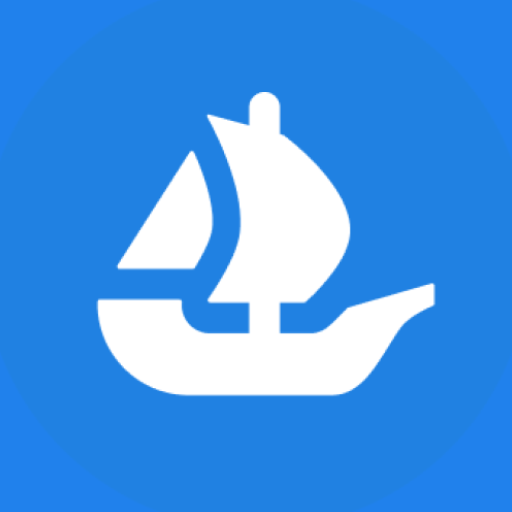 OpenSea: NFT marketplace