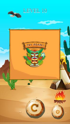 Télécharger Gratuit Archer Arrow Circle apk mod screenshots 5