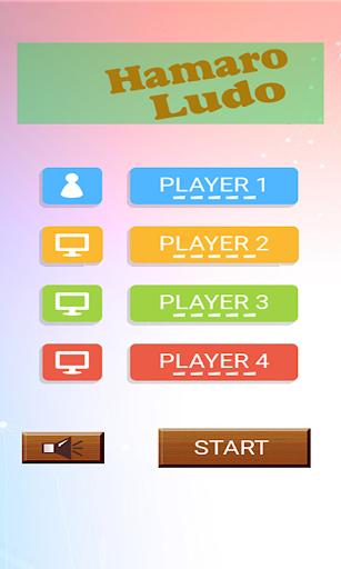 Ludo King Champion Game - Offline Multiplayer Game apkslow screenshots 3