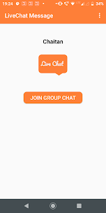 Dream Girl – Chat with Indian Girls 3