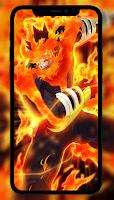 My Hero Academia Anime | Boku No Hero Wallpapers