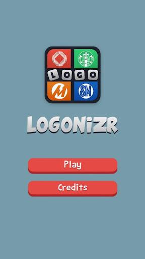 Logonizr 1.1.1 screenshots 1