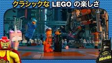The LEGO ® Movie Video Gameのおすすめ画像5