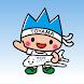富山きときと空港サポーターズクラブ(個人会員)公式アプリ