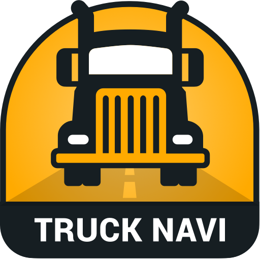 RoadLords - veoki tasuta GPS-navigatsioon