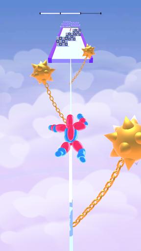Balloon Pop Runner 0.1 screenshots 3