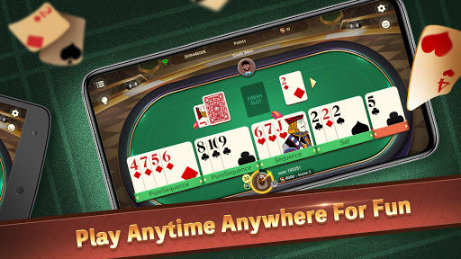 Rummy Cool-Indian Online Card Game 1.1.09 screenshots 2