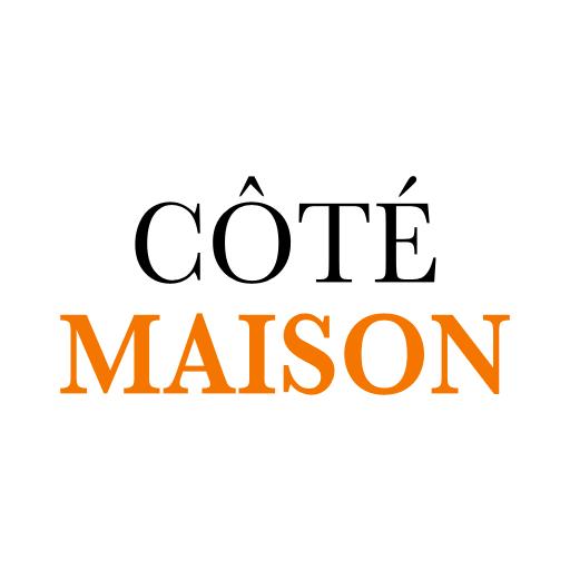 Baixar Côté Maison : déco & design para Android