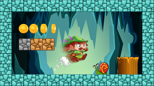 Hunter's World moddedcrack screenshots 1