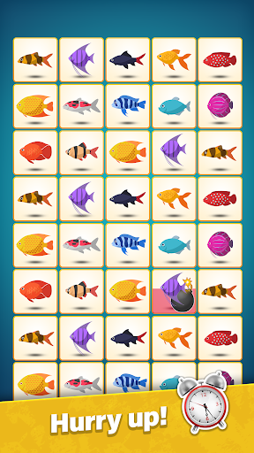 TapTap Match - Connect Tiles apkpoly screenshots 11