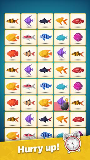 TapTap Match - Connect Tiles 2.0 screenshots 11