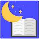 Dream Journal (Lucid Dream) Download on Windows