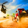 Buggy Car Racing Game 2021 - Buggy Games 2021 game apk icon