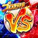プロ野球バーサス - Androidアプリ