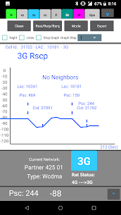 NoGa Cell 2G 3G For Pc – Windows 10/8/7 64/32bit, Mac Download 4