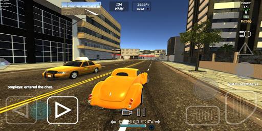 X Racing  screenshots 11