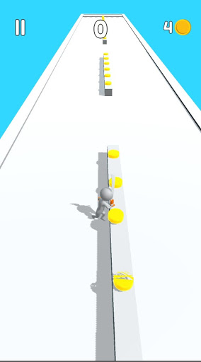 Crazy Cooker 0.1 screenshots 3
