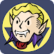 Fallout Shelter - Androidアプリ