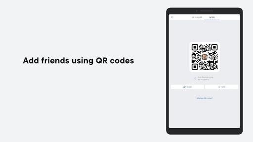 VK u2014 live chatting & free calls android2mod screenshots 10
