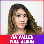 Via Vallen Songs Full Offline