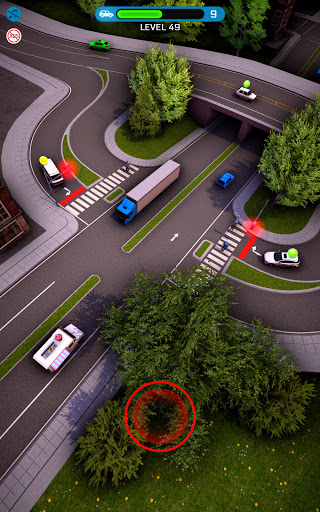 Crazy Traffic Control 0.9.5 screenshots 10