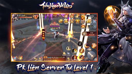 Tiu1ebfu Ngu1ea1o Vu00f5 Lu00e2m 0.8.192 screenshots 3