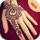 Eid Mehndi Designs 2021: New Simple Henna Designs para PC Windows