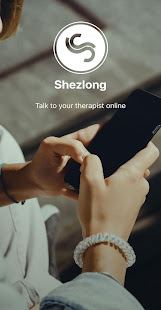 Shezlong