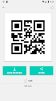 (no ads) QR Code Scanner Free & Barcode Scanner