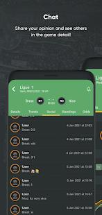 Image For All Goals - The Livescore App Versi 6.7 5