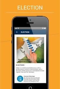 Voter Helpline APK 3.0.97 Download For Android 3