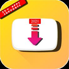 Snap Downloader Download on Windows