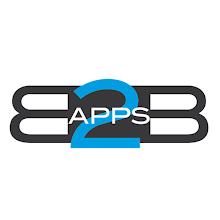 B2BA Download on Windows