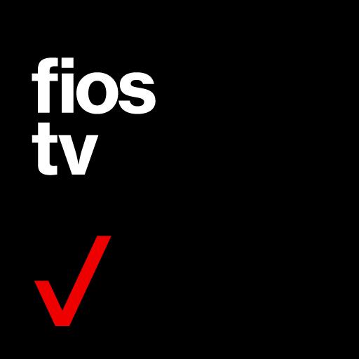 Baixar Fios TV Mobile