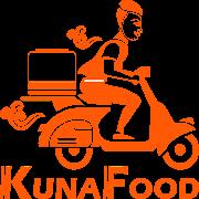 Kuna Food