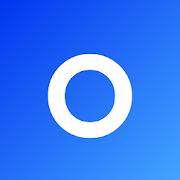 Otis AI: Market Your Business
