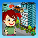 Business City - Androidアプリ