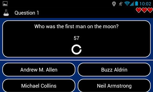 Culture Quizzes 3.0.3 screenshots 2