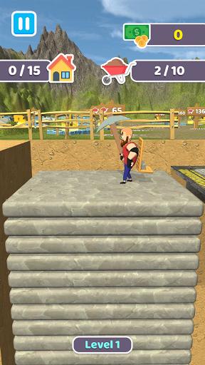 Block Breaker Miner screenshots 9