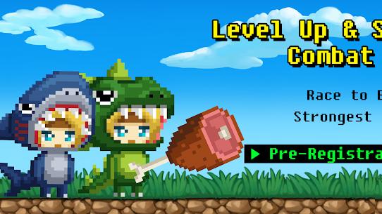 Slime Hunter : Wild Impact MOD APK 4.1.0 (Unlimited Money) 1