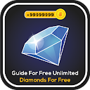 Guide and Free Diamonds for Free Free