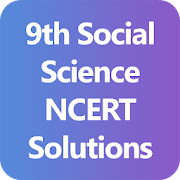 9th Social Science NCERT Solutions - Class 9
