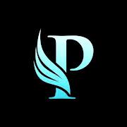Picson Art Photo Editor - Magic Photo Lab Editor