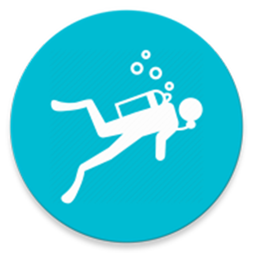 Dive Planner icon