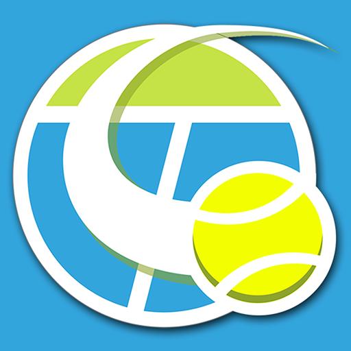 Playasport Tennis