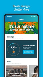 Download and Install Milieu Surveys  Apps for Windows 7, 8, 10, Mac 2