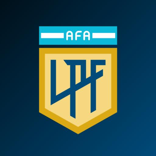 Baixar Liga Profesional de Fútbol para Android